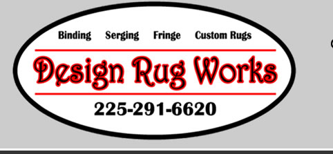 Welcome To Design Rug Works Llc